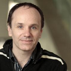 Daniel Lemire, PhD