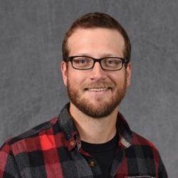 Joshua Day, PhD