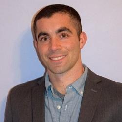 Michael Segala, PhD
