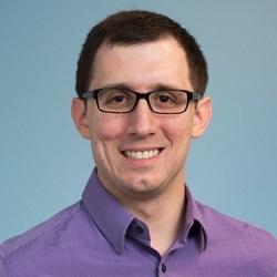 Neil Tenenholz, PhD