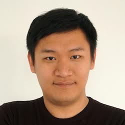 Tsung-Hsien Wen, PhD