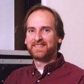 Douglas Blank, PhD
