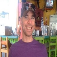 Sean Patrick Gorman, PhD