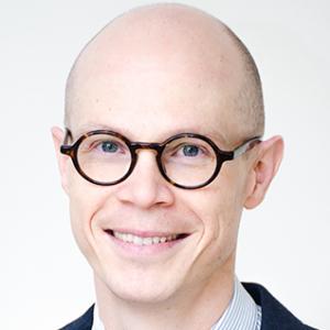 Jesper Nordström