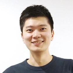 Pei-Hao, PhD