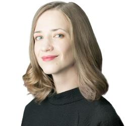 Cassie Kozyrkov, PhD