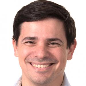 Hugo Pinto