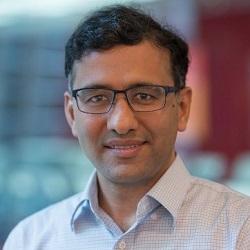 Arun Verma, PhD