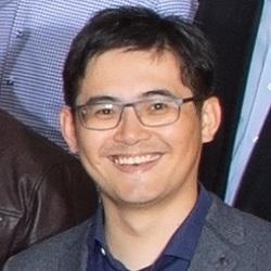 Jeremy Gu