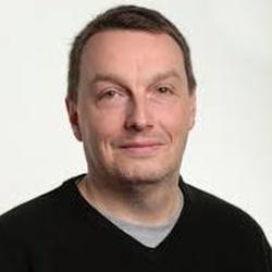 Julien Simon