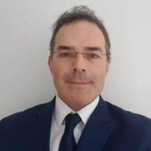 Dr Miquel Noguer Alonso