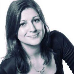 Violeta Misheva, PhD