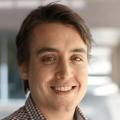 Tengu.io | Startup Talk image