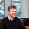 NextQuestion | Startup Talk image