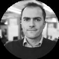 Seldon.io | Startup Talk image