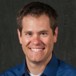 David Koop, PhD