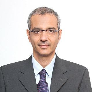 Erez Sali, PhD