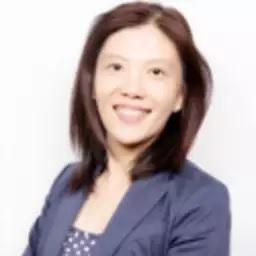 Hanlin Fang