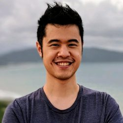 Kevin Kuo