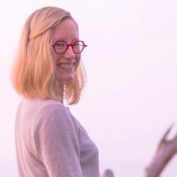 Laura Noren, PhD