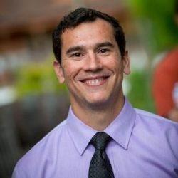 Robert Alvarez, PhD