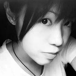 Ying He