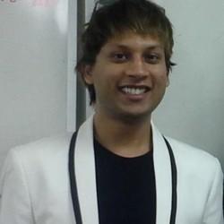 Mayank Kejriwal, PhD