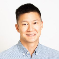 Alex Ng, PhD