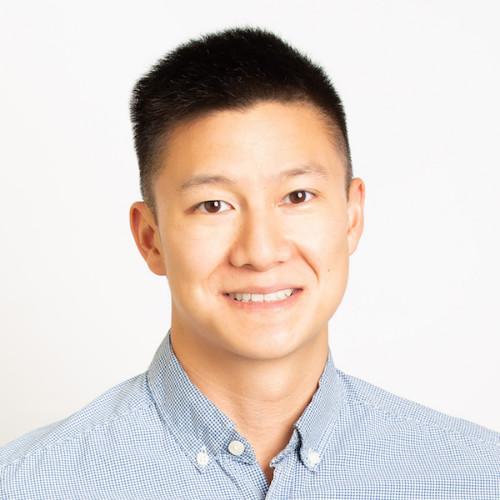 Alex Ng, PhD