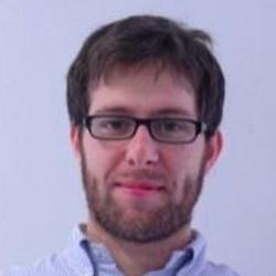 Carlo Dal Mutto, PhD