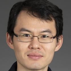 Cheng Zhan, PhD