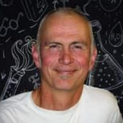 Lutz Hamel, PhD