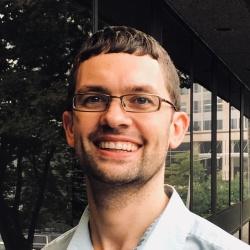 Matthew Teschke
