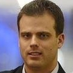 Adam McElhinney