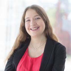 Catherine Havasi, PhD