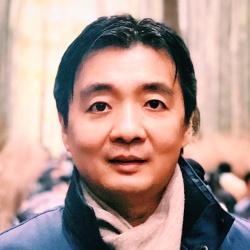 Yong Tang, PhD
