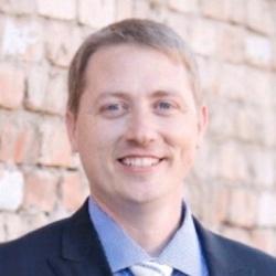 Bradley Fay, PhD