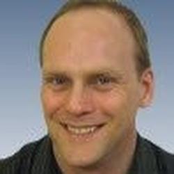 Eric Estabrooks