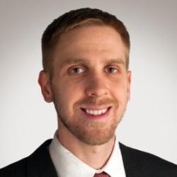Jason Prentice, PhD