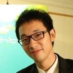 Kanit Wongsuphasawat, PhD
