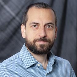 Roman V. Yampolskiy, PhD