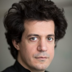 Constantinos Daskalakis, PhD