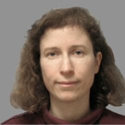 Linda Zeger, PhD