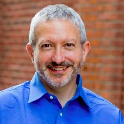 Michael Zalis MD