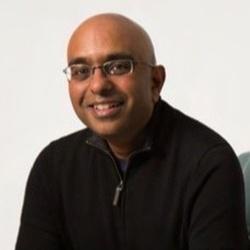 Ashok Srivastava, PhD