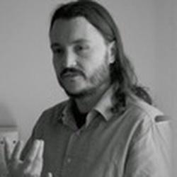 Bruno Gonçalves, PhD