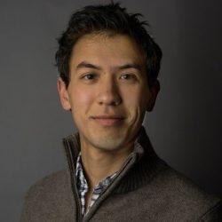 Samuel Hoffman