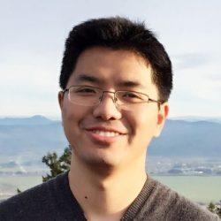 Yunfeng Zhang, PhD