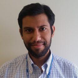 Kush R. Varshney, PhD