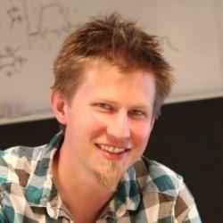 Jason Yosinski, PhD